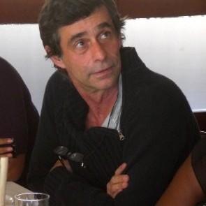 Ramon Vallescar